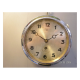 Submarine clock  lot 424k