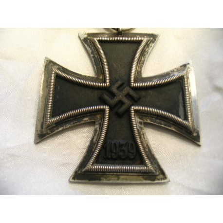 Iron cross 2class  Lot-k1645