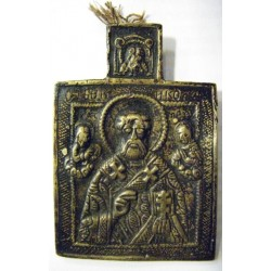 Transfiguration of Christ. Lot-r1367