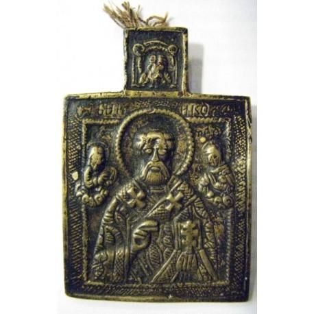 Transfiguration of Christ. Lot-r1367