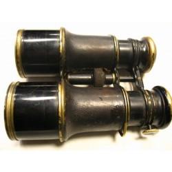 binoqullars magnification 7x40